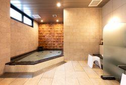 女性大浴場 (1)